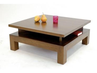 Table basse Ranong