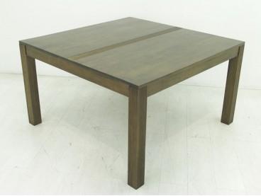 Table carrée Pattaya 2