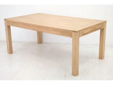 Table de repas Tak