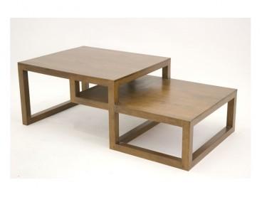 Table basse Ranong 10