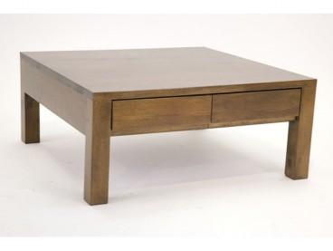 Table basse carrée Tak