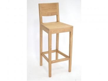 Chaise haute Tak