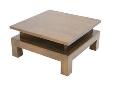 Table basse Ranong 4