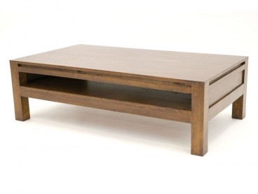 Table basse Tak 2