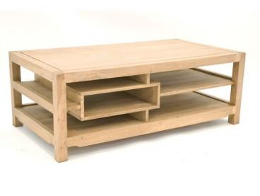 Table basse Ranong 3