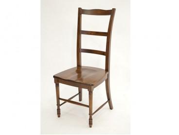 Chaise Venise