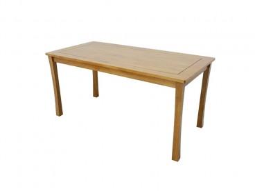 Table Yala
