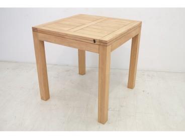 Table bar Tiga