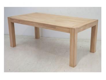 Table Thaman 3