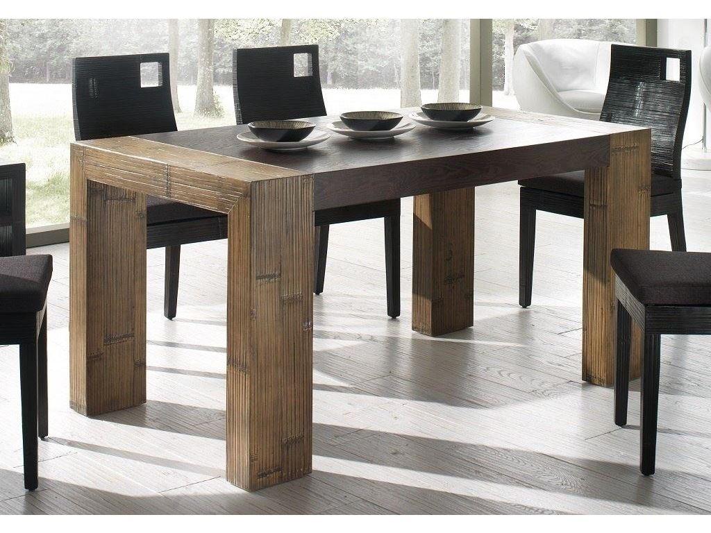 Haute gamme meubles pour salle manger for Table de salle a manger haute gamme