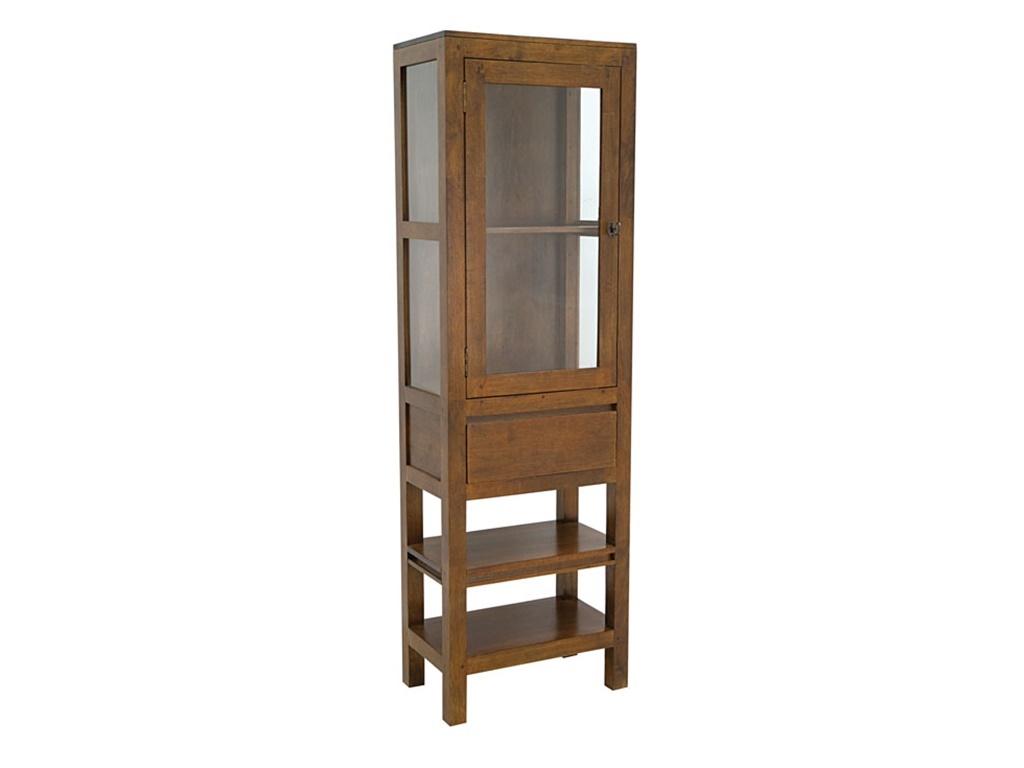 colonne de salle de bain ocania en hva massif de qualit de thalande lotusa. Black Bedroom Furniture Sets. Home Design Ideas