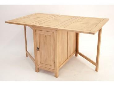Table pliante Ranong