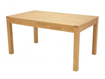 Table Thaman 2