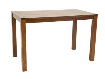 Table bar Thaman 2