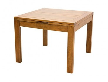 Table Thani