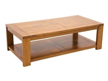 Table basse Thani