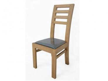 Chaise Tak 2