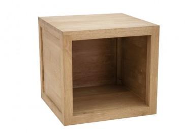 Cube Tak