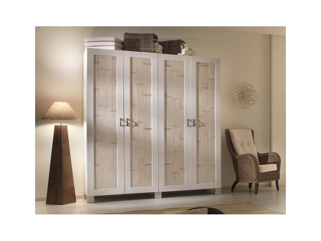 armoire belega