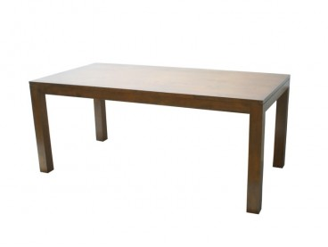 Table de repas Tak 7