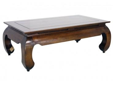 Table basse Opium 8