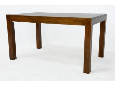 Table de repas Tak 5