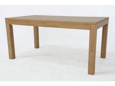 Table de repas Tak 6