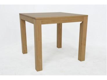 Table carrée Tak 4