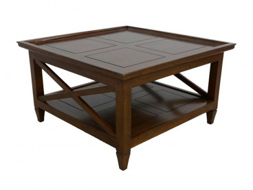 Table basse Satun 12