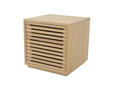 Cube Arbora