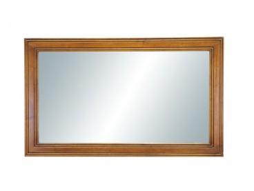 Miroir Campagne 3