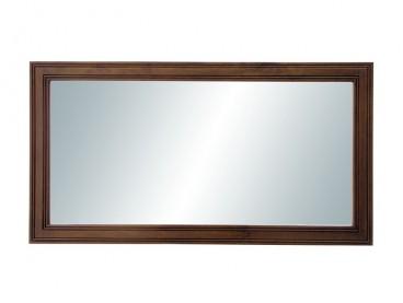 Miroir Rustic 3