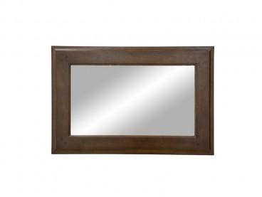 Miroir Campagne 4