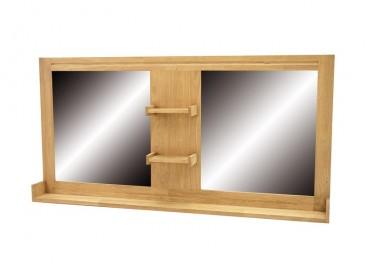 Miroir Salle de bain Océania 4