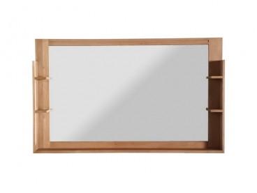 Miroir Salle de bain Océania 5