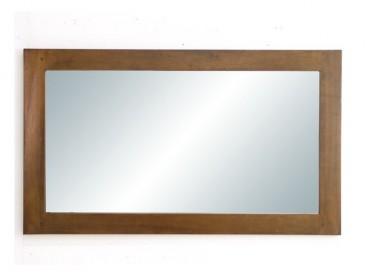 Miroir Lampang 4
