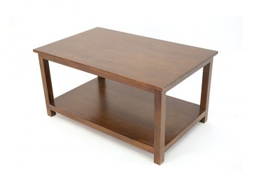 Table basse Country 2