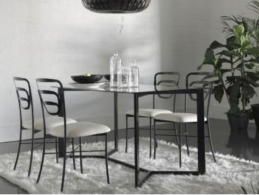 Table de repas Mallorca