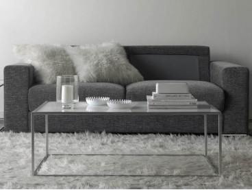 Table basse Cubos