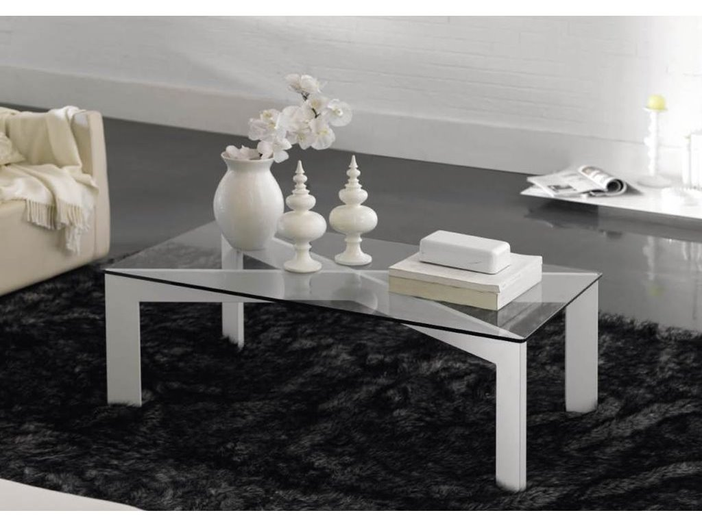 table basse paris en fer forg haut de gamme meuble de. Black Bedroom Furniture Sets. Home Design Ideas
