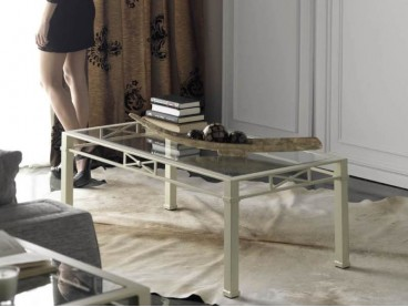 Table basse Florencia 3