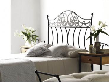 Tête de lit Milan