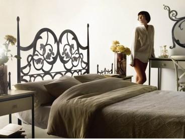 Tête de lit Olimpia