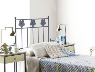 Tête de lit Venecia