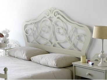 Tête de lit Venus