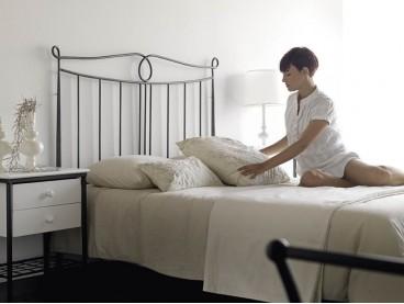 Tête de lit Nieves
