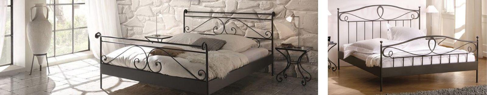 HASENA : GAMME ROMANTIC. Meubles pour votre chambre. Lotuséa