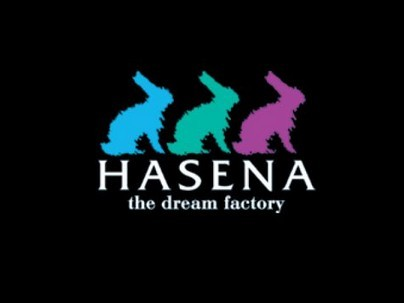 Collections Hasena