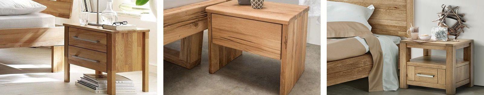 Chevet bois massif : hévéa, teck et exotique de qualité en bambou, fer forgé, rotin. Lotuséa