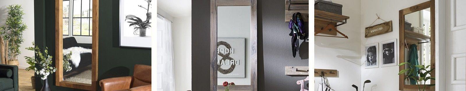 Miroir : meubles de très bonne qualité. Haut de gamme. Lotuséa